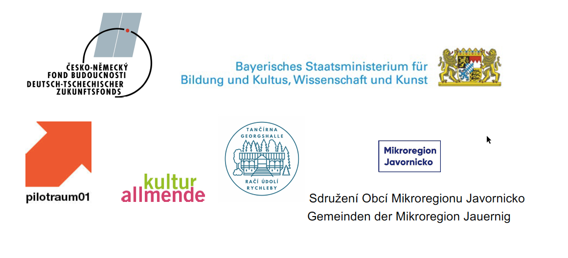 imzentrum-partners-cz