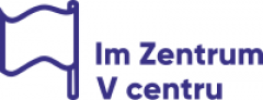 cropped-ImZentrum_logo_male.png