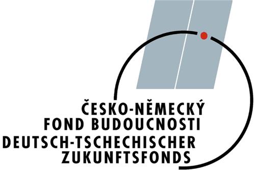 logo_ceskonemecky_fond_budoucnosti