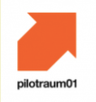 pilotraumlogo